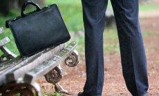 Susirūpinusi verslininko žmona: kaip įtikinti vyrą nueiti pas gydytoją?