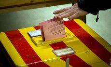 Referendumas dėl imigracijos Šveicarijoje