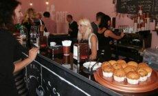 Kavinė Foos cafe