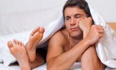 Vyrai prakalbo: ką lovoje moterys daro netinkamai?