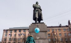 Vyborgas, Rusija