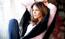 Išsilavinusios moters dilema: man jau 30 metų, bet nesu turėjusi rimtų santykių su vyru