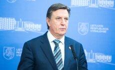 Maris Kučinskis