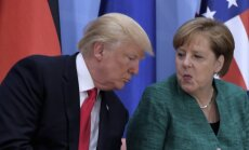 G20 akimirka