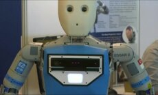 Robotikos ateities gairės: tradiciniai ar minkštieji robotai?