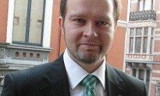 Darius Savolskis