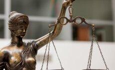 Teismas: D. Zabulionis iš Automobilių kelių direkcijos atleistas pagrįstai