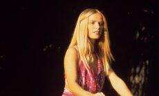 Ilona Staller-Cicciolina. 1978-1987 m.