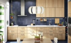 Kaip įrengti mažą virtuvę, kad ji taptų svajonių zona