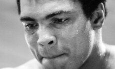 Muhammadas Ali