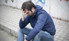 """Moterų minčių apie """"tikrus vyrus"""" forumuose prisiskaitęs vaikinas atskleidė, ką sužinojo (I)"""