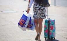 5 nemalonumai, dažniausiai sugadinantys atostogų kelionę. Kaip jų išvengti?