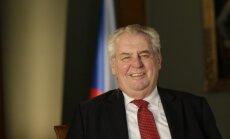 Milošas Zemanas