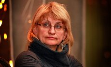 Dalia Kutraitė-Giedraitienė
