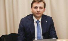 Jonas Juodka