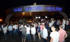 Perversmas Turkijoje