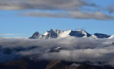 Nepalas