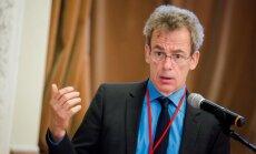 Dr. Christoph Dieckmann