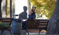 Lietuva rodo pavyzdį Europai, griežtindama kovą su rūkymu