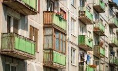 Nuosavo namo komfortas bute: 5 nepopuliarūs sprendimai
