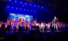 """Dance station 2016"""