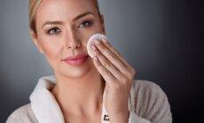 Svarbiausios odos priežiūros taisyklės