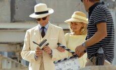 Apsimetėlis, sukčius ir dama su Kirsten Dunst bei Viggo Mortensenu (ACME Film nuotr.)