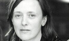 Eglė Kuckaitė