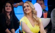 R. Ščiogolevaitė