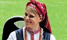 Loreta Mukaitė-Sungailienė