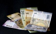 Azerbaidžano valiuta manatas