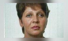 Galina Lukoševič