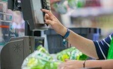 Privatūs prekės ženklai: ką iš tiesų renkasi šiuolaikinis vartotojas?