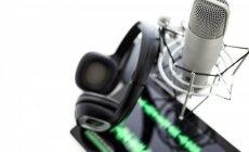 Ar sugrįš audio formato populiarumas?