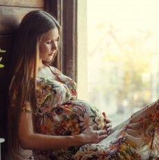 Pirmieji nėštumo požymiai, apie kuriuos galbūt nežinojote