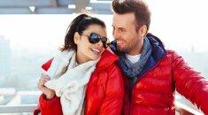 Vasario mėnesio horoskopas: kokios permainos laukia meilėje, ko tikėtis karjeroje, kokia bus sveikata