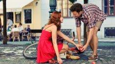 Kur ieškoti meilės pagal zodiako ženklą