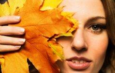 Astrologinė diagnozė pagal akių spalvą kokio partnerio tau reikia?