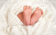 8 ligoninės Lietuvoje, kuriose geriausia gimdyti