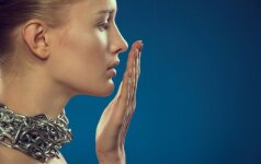 4 geriausi būdai išvengti blogo burnos kvapo