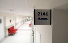 Kauno klinikose – pirmoji Baltijos šalyse automatizuota autoimuninių ligų diagnostikos sistema