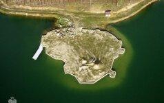 Unikali sala: mylintiems Lietuvą tai labai patiks