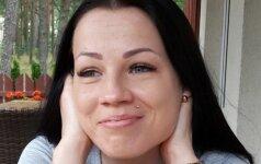 Sandra Černiauskienė