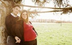 Kada būsimiems tėvams reikėtų atlikti genetinius tyrimus?