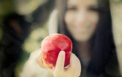 BURTAI. Kaip pritraukti meilę užkalbėjimai ir ritualai