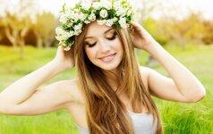 Astrologės Lolitos prognozė liepos 30 d.: moteriškos energijos diena