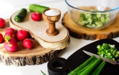 Greitoji pagalba: kaip išgelbėti patiekalą, jeigu jūs jį atsitiktinai sugadinote