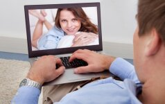 Kaip sukurti ilgalaikius santykius pažinčių svetainėje?