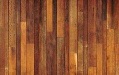 Medinės grindys – kaip teisingai išsirinkti?