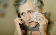 Lenkijoje išjungta beveik 12 mln. neregistruotų SIM